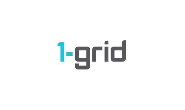 From WebAfrica to 1-grid – A three year retrospective